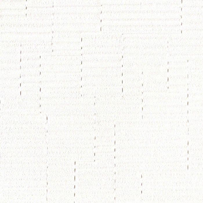 【5%OFF】LL-5109 ライト ベーシック 織物調・石目調