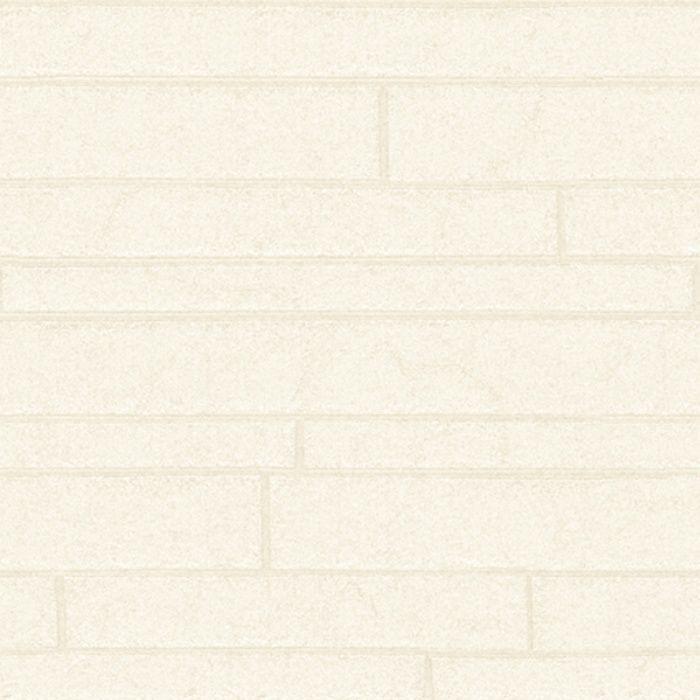 【5%OFF】LL-5113 (旧品番:LL-8141) ライト ベーシック 織物調・石目調