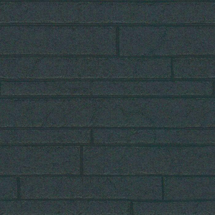 【5%OFF】LL-5114 (旧品番:LL-8142) ライト ベーシック 織物調・石目調