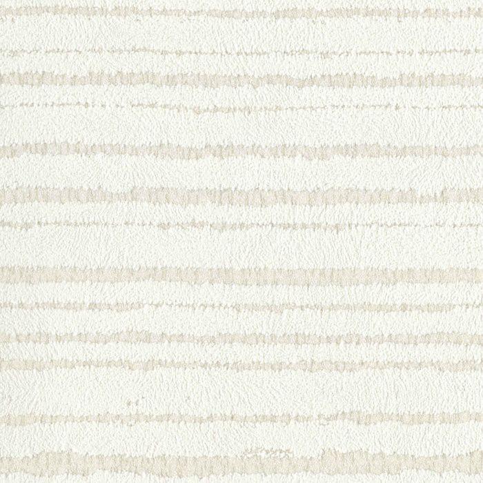 【5%OFF】LL-5115 ライト ベーシック 織物調・石目調