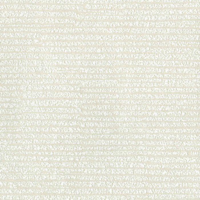 【5%OFF】LL-5117 ライト ベーシック 織物調・石目調