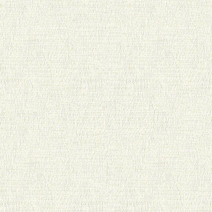 【5%OFF】LL-5123 (旧品番:LL-8206) ライト ベーシック 織物調・石目調