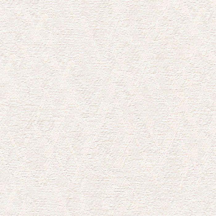 【5%OFF】LL-5125 (旧品番:LL-8208) ライト ベーシック 織物調・石目調