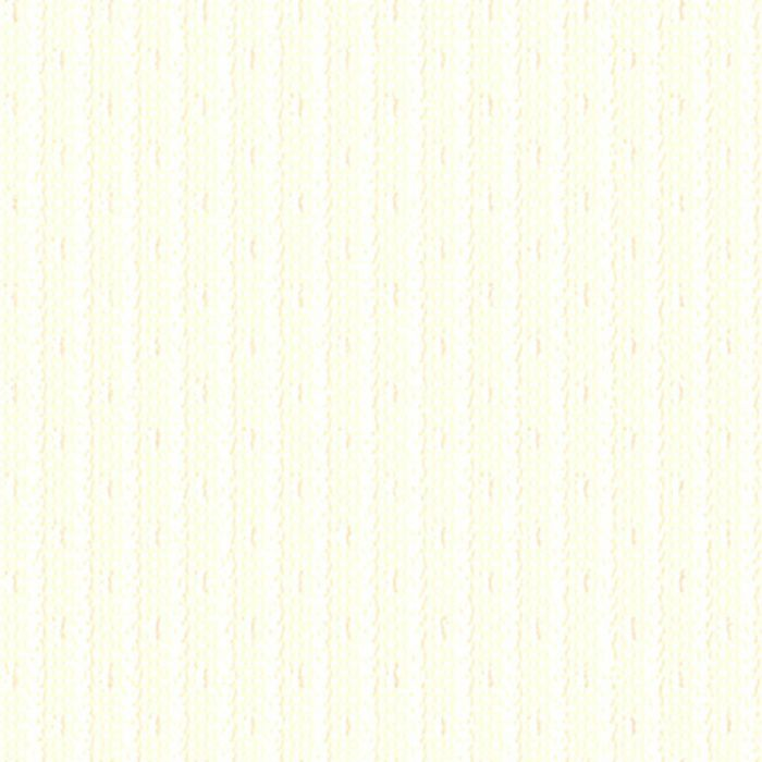【5%OFF】LL-5129 (旧品番:LL-8209) ライト ベーシック 織物調・石目調