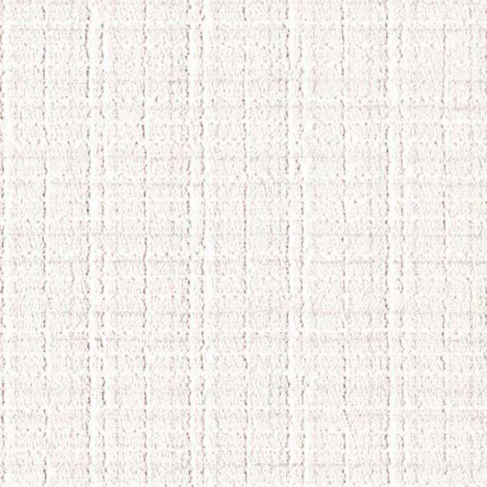 【5%OFF】LL-5133 (旧品番:LL-8213) ライト ベーシック 織物調・石目調