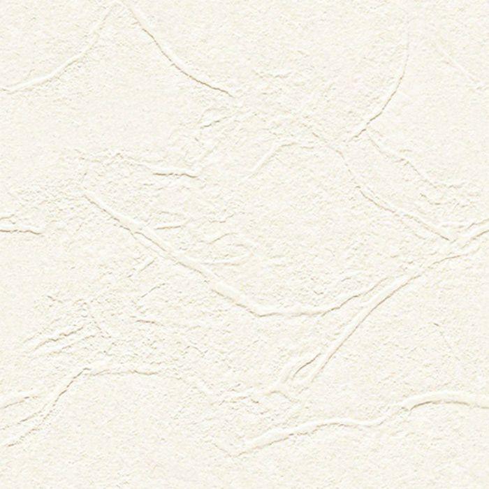 【5%OFF】LL-5136 (旧品番:LL-8201) ライト ベーシック 織物調・石目調