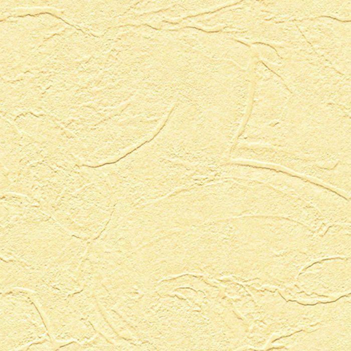 【5%OFF】LL-5137 (旧品番:LL-8205) ライト ベーシック 織物調・石目調