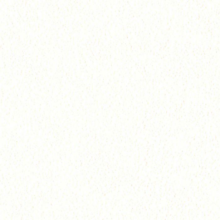 【5%OFF】LL-5140 (旧品番:LL-8215) ライト ベーシック 織物調・石目調