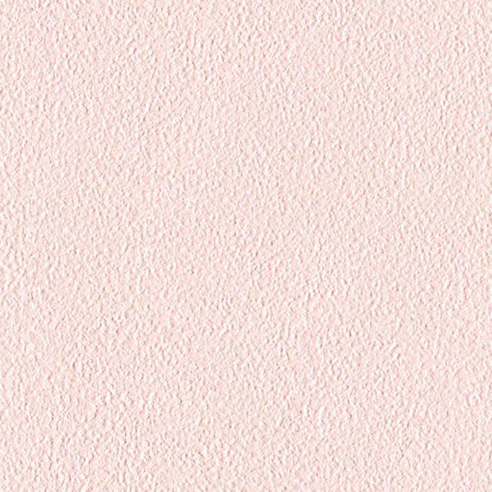 【5%OFF】LL-5141 (旧品番:LL-8216) ライト ベーシック 織物調・石目調