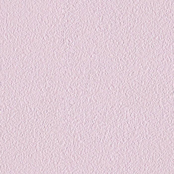 LL-5142 (旧品番:LL-8218) ライト ベーシック 織物調・石目調