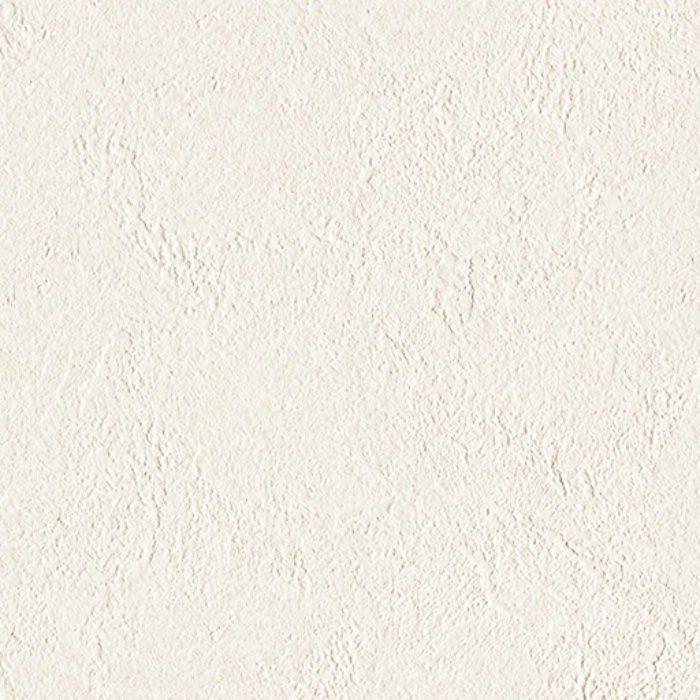 【5%OFF】LL-5147 (旧品番:LL-8193) ライト ベーシック 織物調・石目調