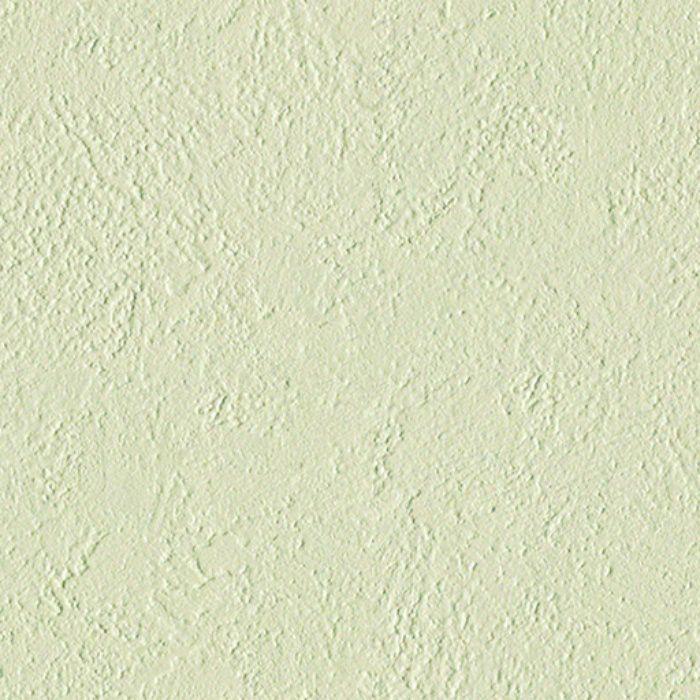 【5%OFF】LL-5149 (旧品番:LL-8195) ライト ベーシック 織物調・石目調