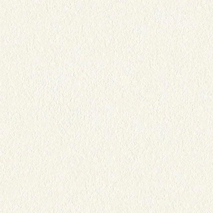 【5%OFF】LL-5150 (旧品番:LL-8188) ライト ベーシック 織物調・石目調