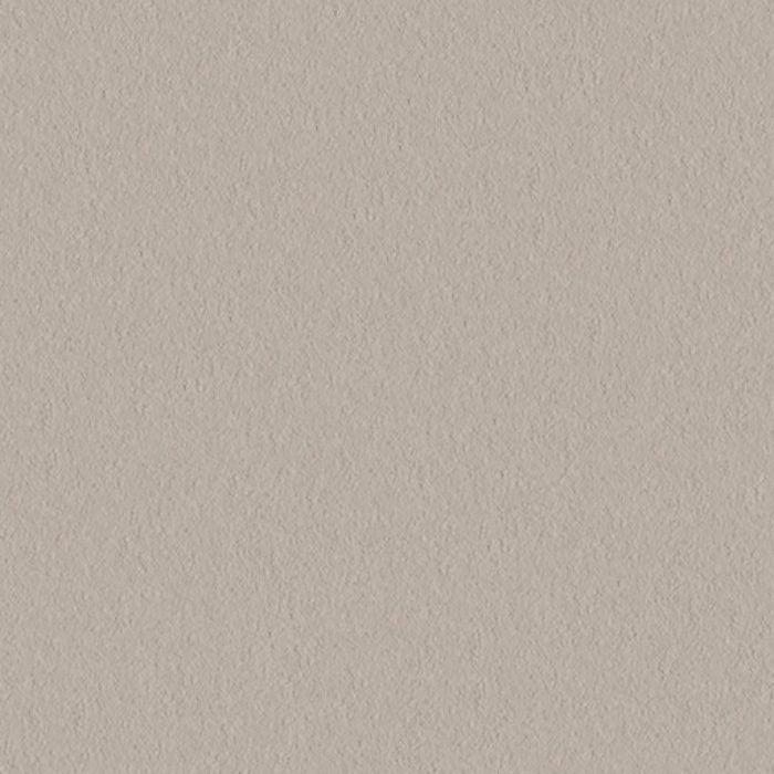 【5%OFF】LL-5152 (旧品番:LL-8190) ライト ベーシック 織物調・石目調