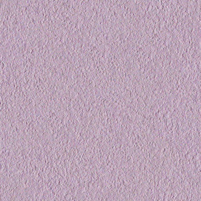 【5%OFF】LL-5153 (旧品番:LL-8191) ライト ベーシック 織物調・石目調