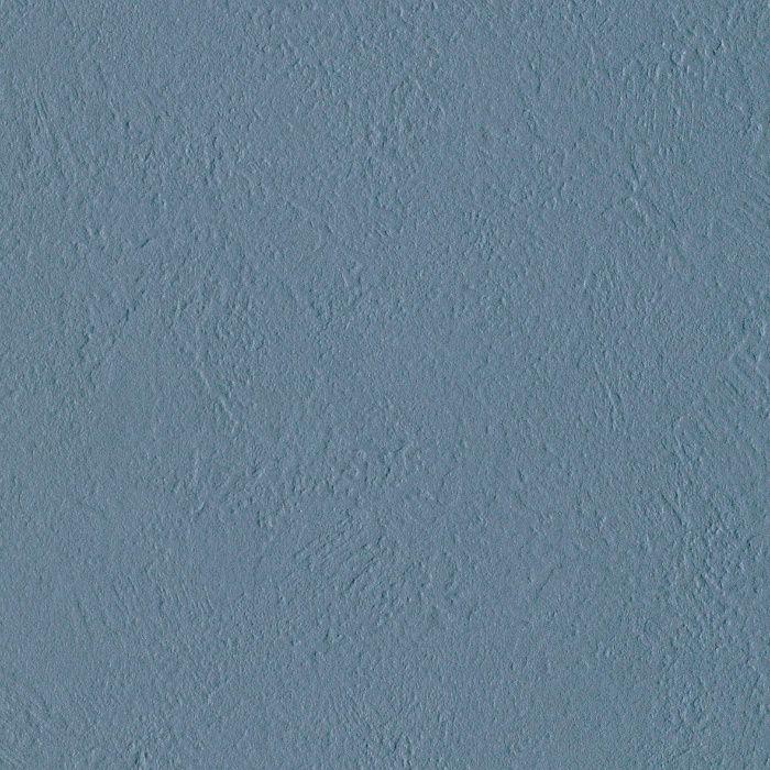 【5%OFF】LL-5164 ライト ベーシック 織物調・石目調