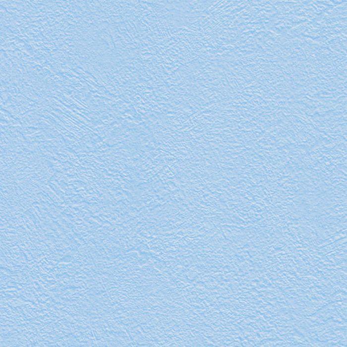 【5%OFF】LL-5168 ライト ベーシック 織物調・石目調