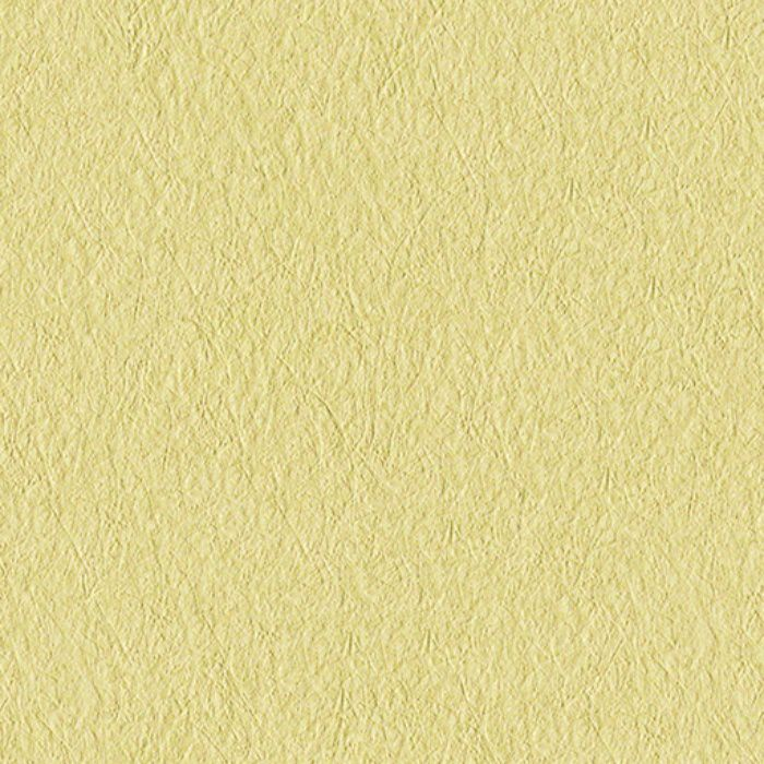 【5%OFF】LL-5177 (旧品番:LL-8224) ライト ベーシック 織物調・石目調