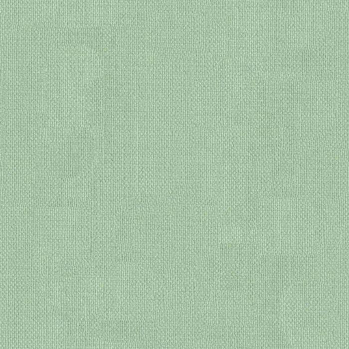 【5%OFF】LL-5183 (旧品番:LL-8240) ライト ベーシック 織物調・石目調