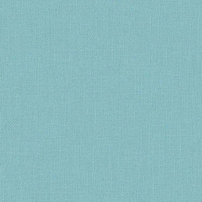 【5%OFF】LL-5184 (旧品番:LL-8241) ライト ベーシック 織物調・石目調