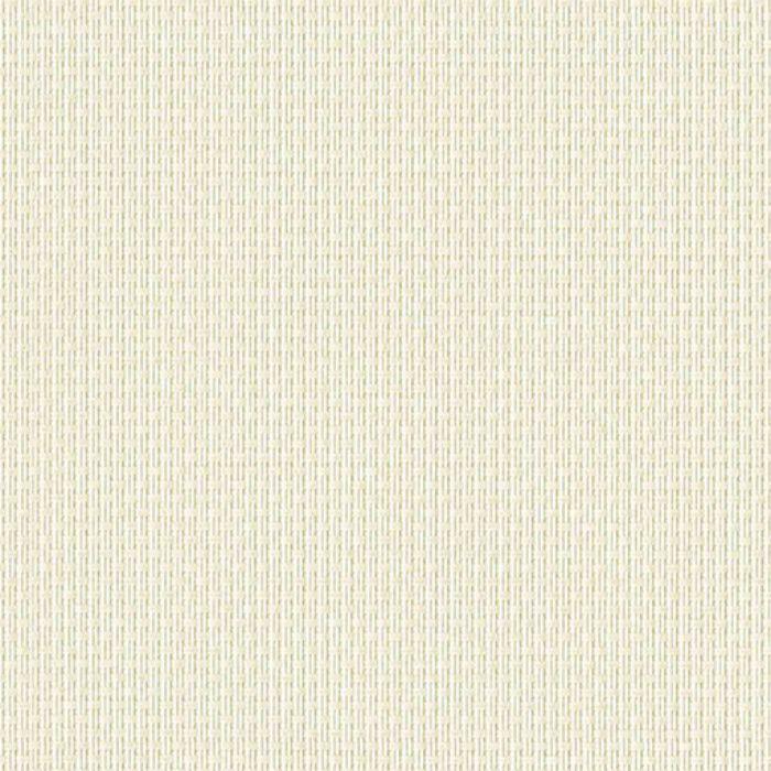 【5%OFF】LL-5185 (旧品番:LL-8227) ライト ベーシック 織物調・石目調