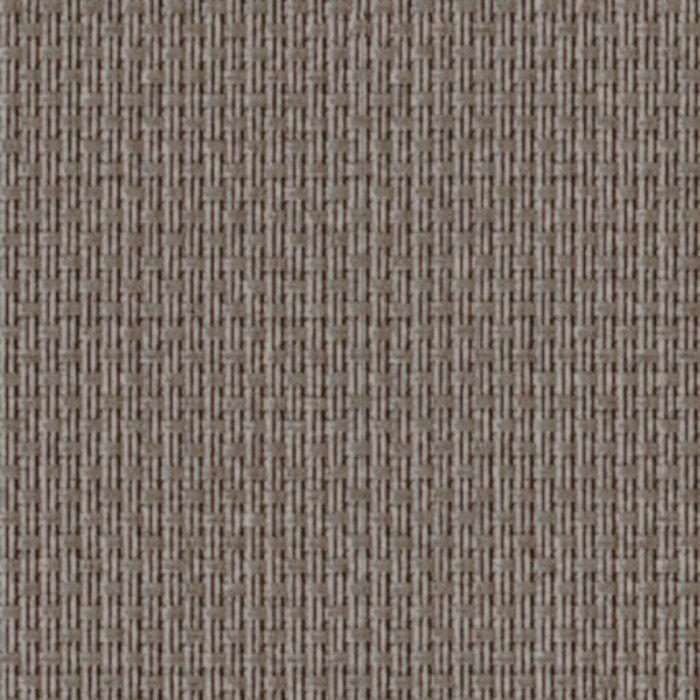 【5%OFF】LL-5187 (旧品番:LL-8231) ライト ベーシック 織物調・石目調