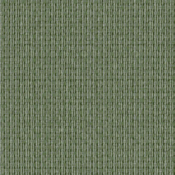 【5%OFF】LL-5189 ライト ベーシック 織物調・石目調