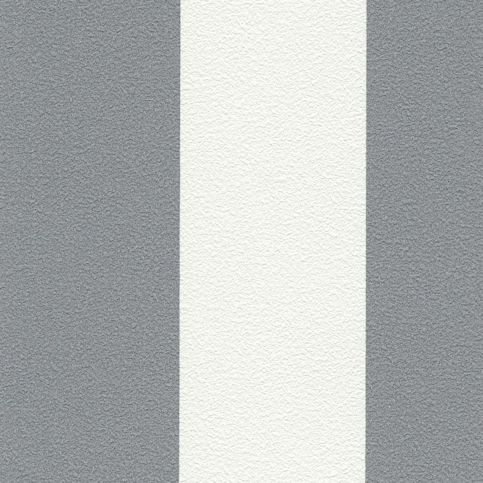 【5%OFF】LL-5255 ライト パターン