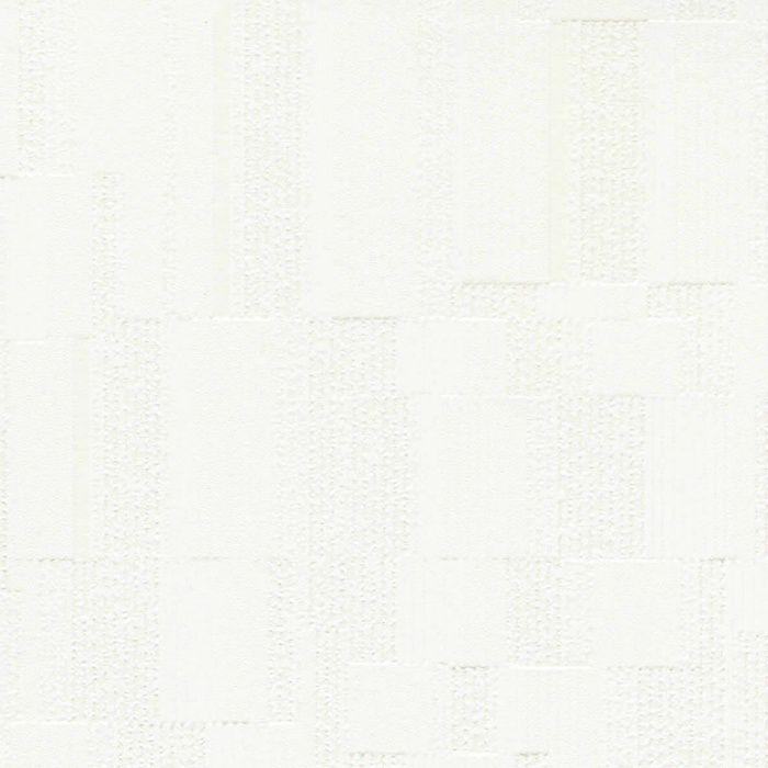 【5%OFF】LL-5283 (旧品番:LL-8326) ライト パターン