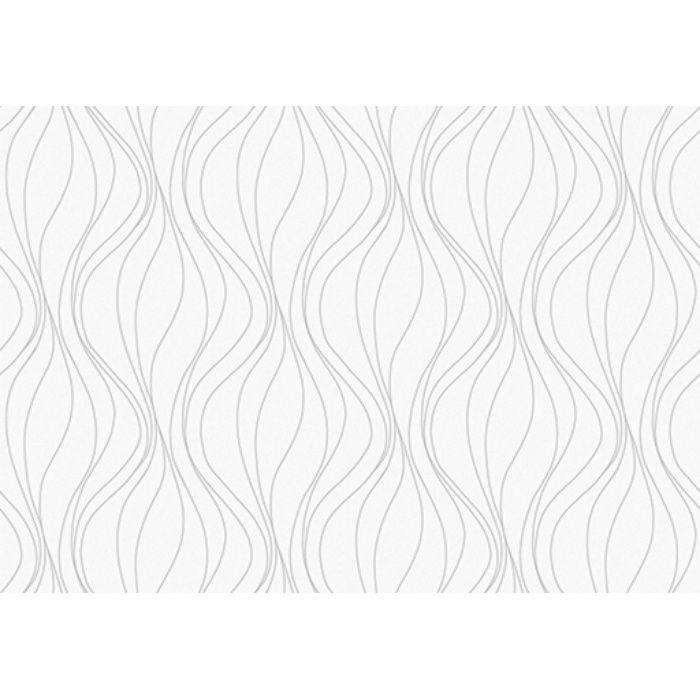 【5%OFF】LL-5288 (旧品番:LL-8330) ライト パターン