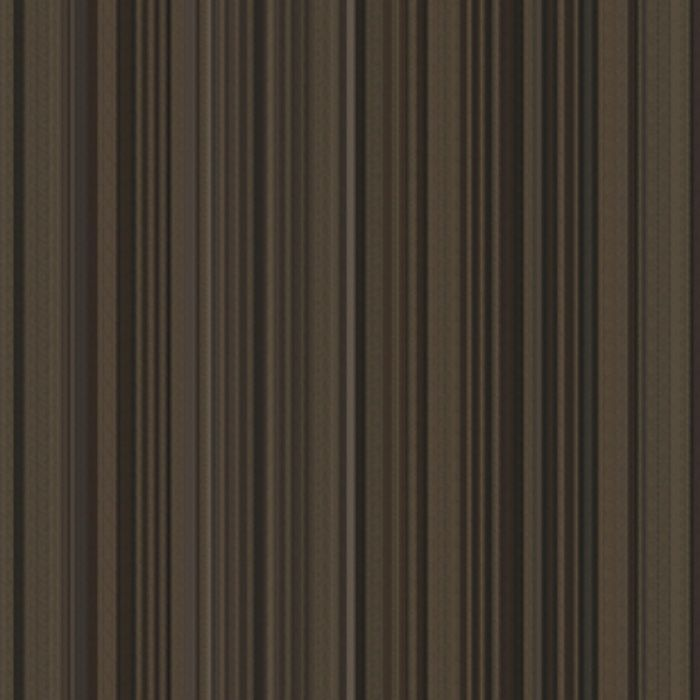 【5%OFF】LL-5292 ライト パターン