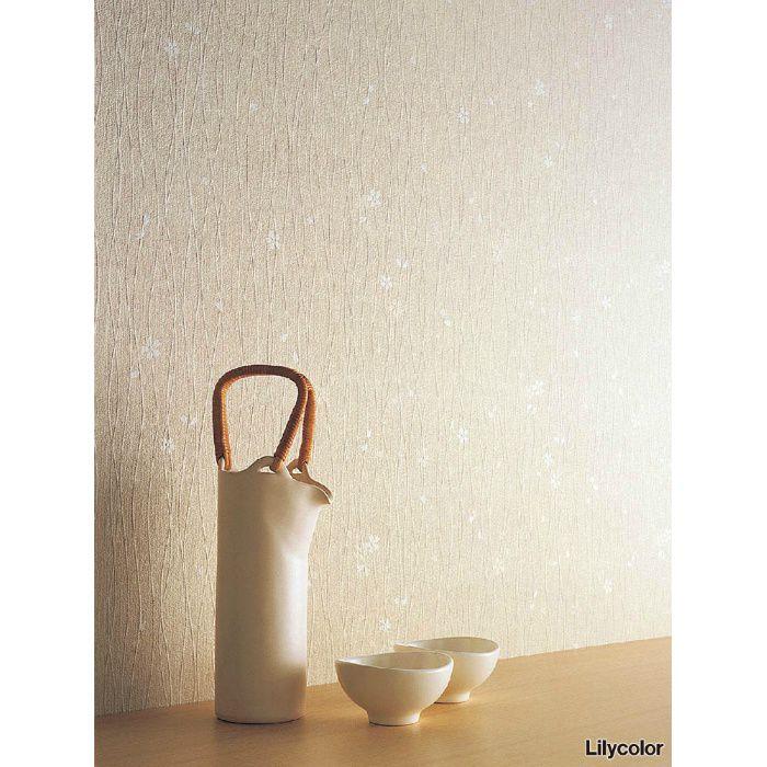 LL-5303 (旧品番:LL-8290) ライト ジャパン