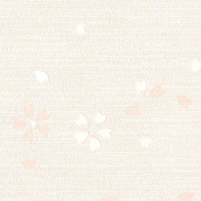 【5%OFF】LL-5304 (旧品番:LL-8291) ライト ジャパン