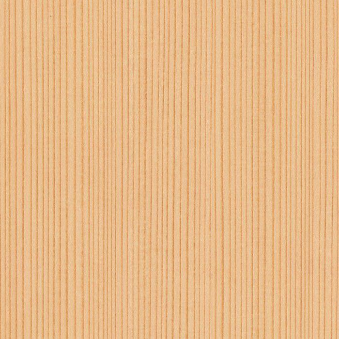 【5%OFF】LL-5353 (旧品番:LL-8314) ライト ジャパン 杉柾目(目地あり)