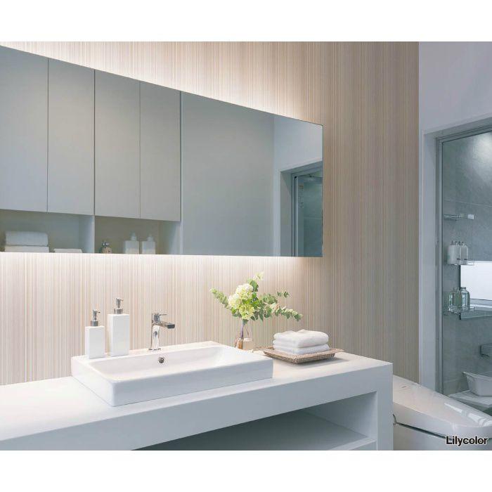 【5%OFF】LL-5390 ライト 機能性 消臭+汚れ防止 ダブルクリーン