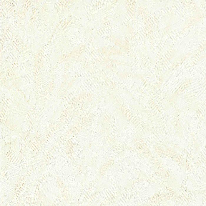 【5%OFF】LL-5393 (旧品番:LL-8430) ライト 機能性 消臭+汚れ防止 ダブルクリーン