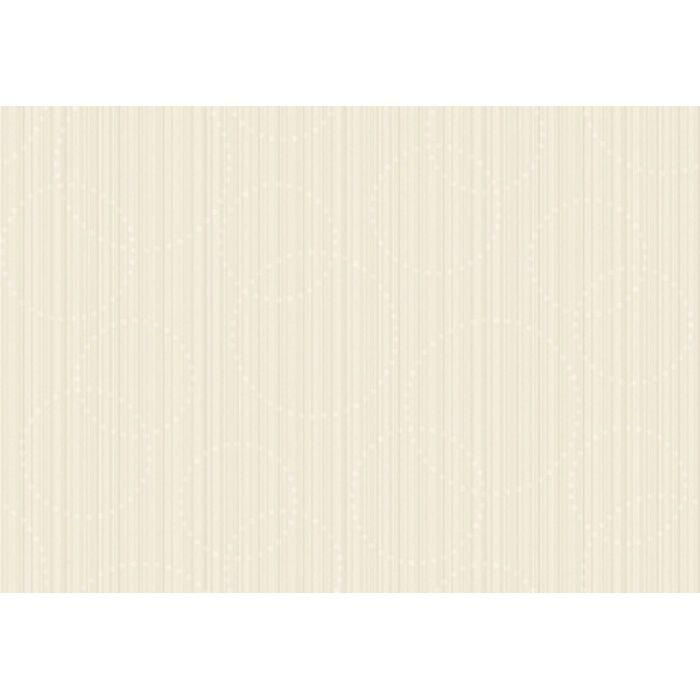 【5%OFF】LL-5399 ライト 機能性 消臭+汚れ防止 ダブルクリーン
