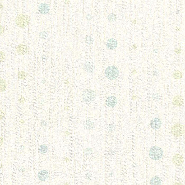 【5%OFF】LL-5401 ライト 機能性 消臭+汚れ防止 ダブルクリーン