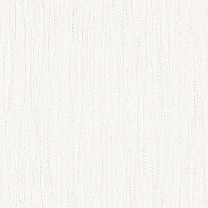 【5%OFF】LL-5403 (旧品番:LL-8436) ライト 機能性 消臭+汚れ防止 ダブルクリーン