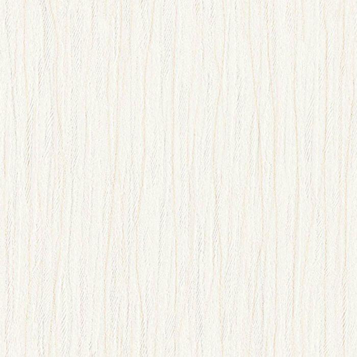 【5%OFF】LL-5404 (旧品番:LL-8437) ライト 機能性 消臭+汚れ防止 ダブルクリーン