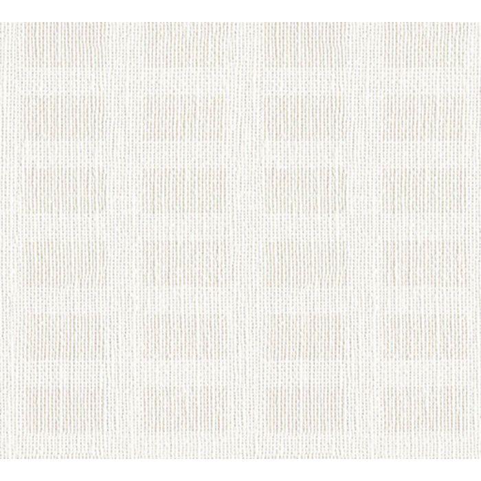 【5%OFF】LL-5405 (旧品番:LL-8434) ライト 機能性 消臭+汚れ防止 ダブルクリーン
