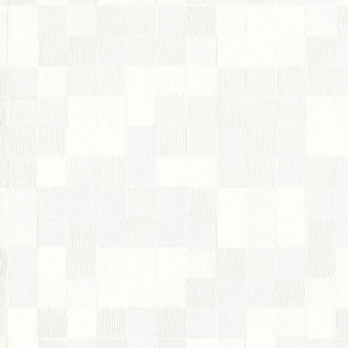 【5%OFF】LL-5409 (旧品番:LL-8421) ライト 機能性 消臭+汚れ防止 ダブルクリーン