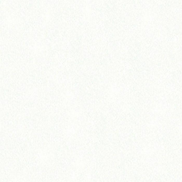 【5%OFF】LL-5415 ライト 機能性 消臭+汚れ防止 ダブルクリーン
