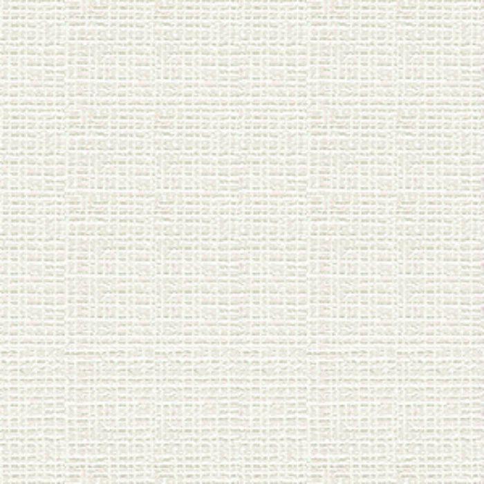 【5%OFF】LL-5423 ライト 機能性 消臭+汚れ防止 ダブルクリーン