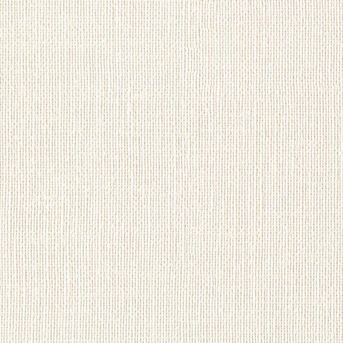 【5%OFF】LL-5428 ライト 機能性 消臭+汚れ防止 ダブルクリーン