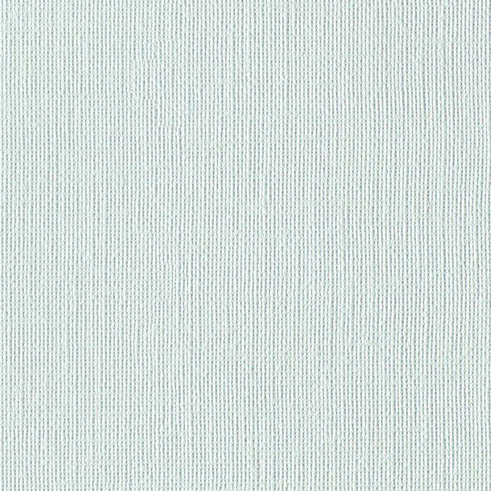【5%OFF】LL-5430 ライト 機能性 消臭+汚れ防止 ダブルクリーン