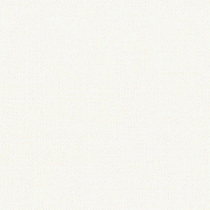 【5%OFF】LL-5431 (旧品番:LL-8412) ライト 機能性 消臭+汚れ防止 ダブルクリーン