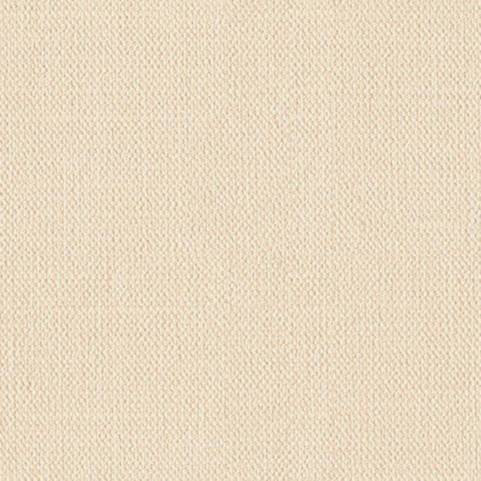 【5%OFF】LL-5434 ライト 機能性 消臭+汚れ防止 ダブルクリーン