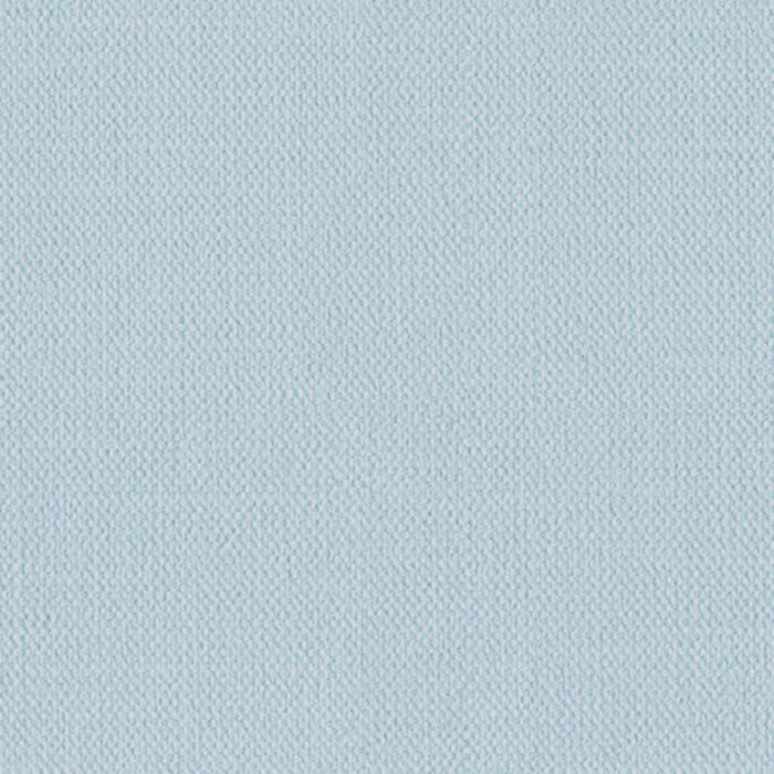 LL-5435 (旧品番:LL-8415) ライト 機能性 消臭+汚れ防止 ダブルクリーン