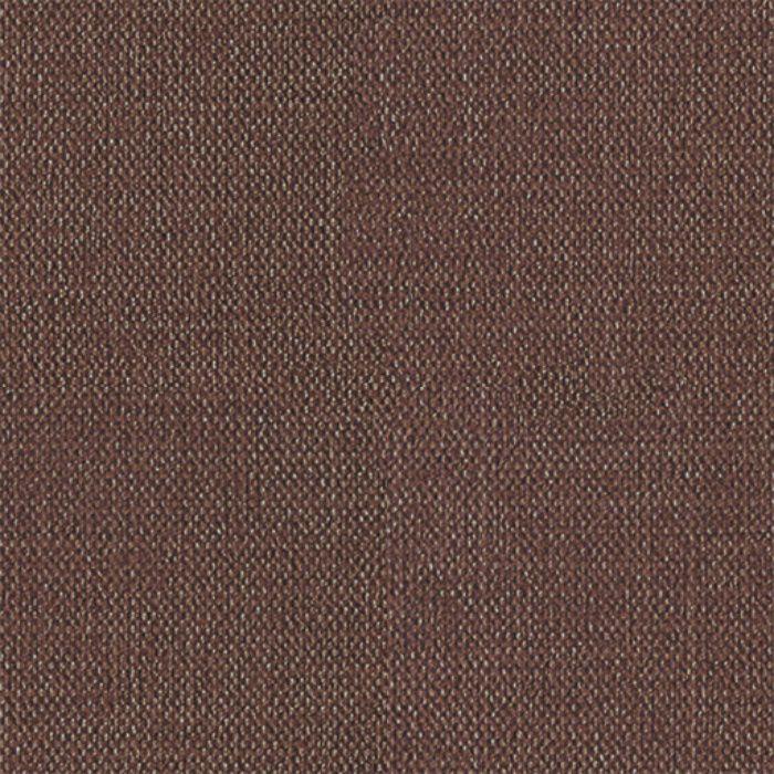 【5%OFF】LL-5438 ライト 機能性 消臭+汚れ防止 ダブルクリーン